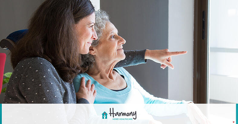 New to Caregiving? Learn How to Get Started