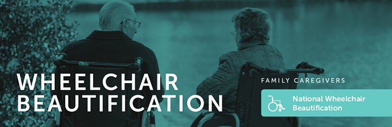 Top 5 Ways to Find a Wheelchair for Free