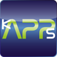 logo-kapps