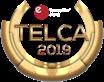 TELCAs-2