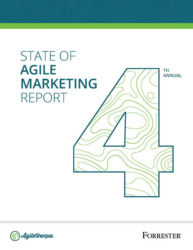 4th-Annual-State-of-Agile-Marketing-Report-Cover