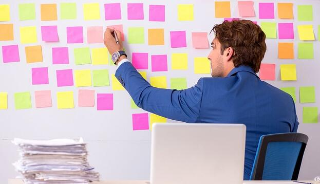 Featured Image The Complete Guide to Your Marketing Backlog