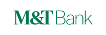 M&T-Bank-logo
