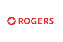 Rogers_Communications-Logo.wine