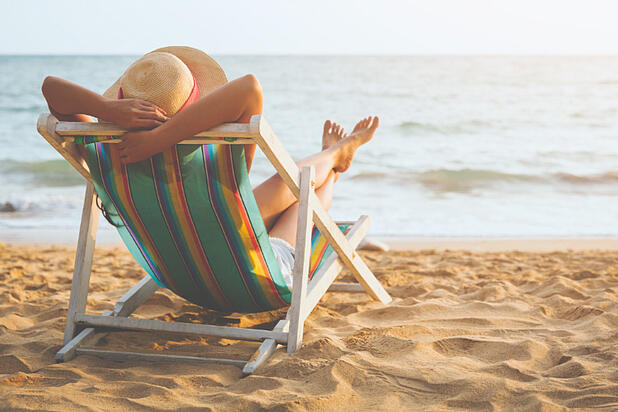 Get a head start on retirement