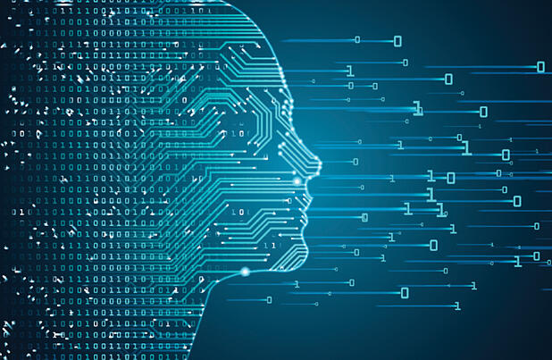 ALERT: Online Payments: The Growing Trend of AI Assisted Fraud