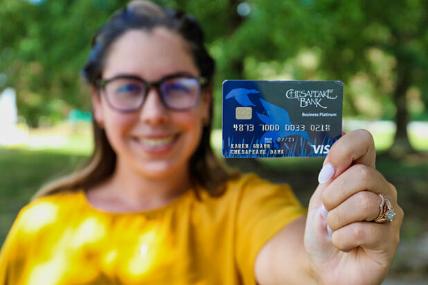 Multiple Credit Card Solutions for Your Business