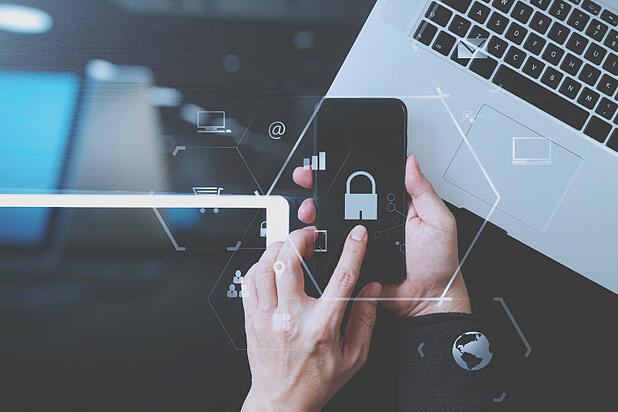 Tips to Protect You and Your Money Online