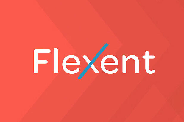 Flexent an Alternative Financing Solution for Small Business