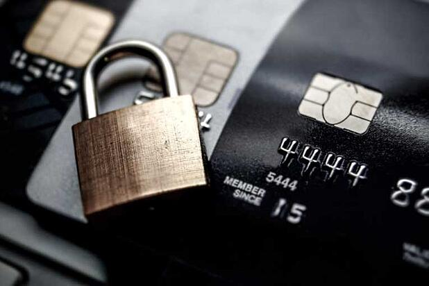 Payments and security for your small business