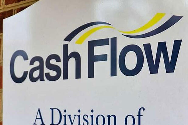 16 questions you may have asked about our Cash Flow Program