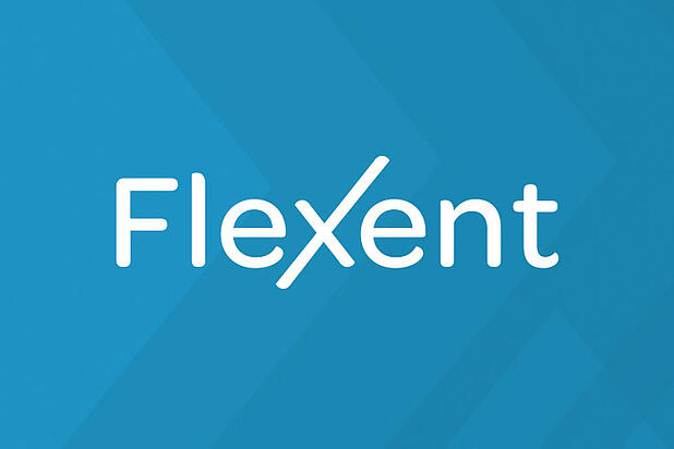 16 questions you may have asked about Flexent
