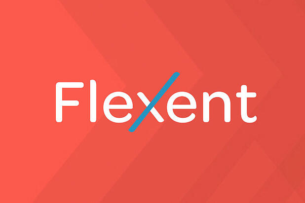 Flexent 101: Cash flow management for business owners