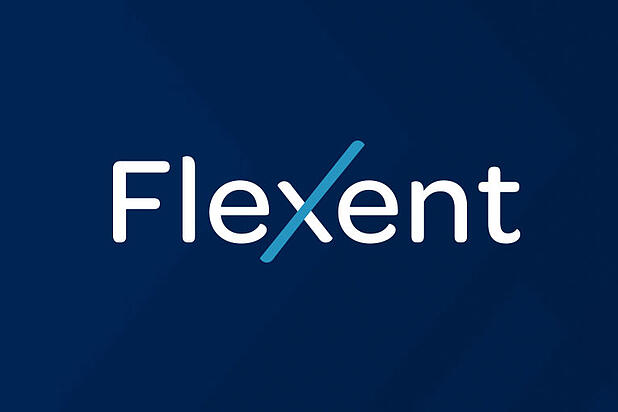 When the banks can't lend, Flexent is here