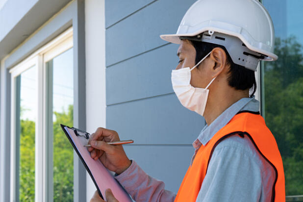 Why is a home inspection so important?