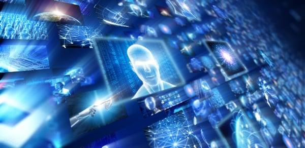 Networking en eventos virtuales: Consíguelo de forma natural y fluida