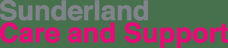 RITA at Grindon Lane – Short Break Service - Sunderland