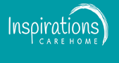 Inspirations Residential Care Home Wolverhampton
