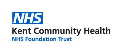 Kent Community Health NHS FT