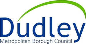 Digitally Enhancing Care in Care Homes in Dudley