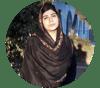 pashtana_profile-1