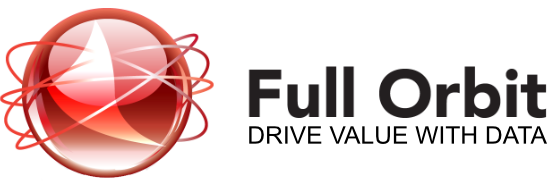 full-orbit-logo2018-drive-value-with-data copy-1