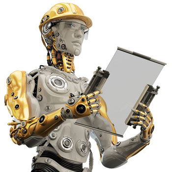 robot-worker-cg-rendering-md