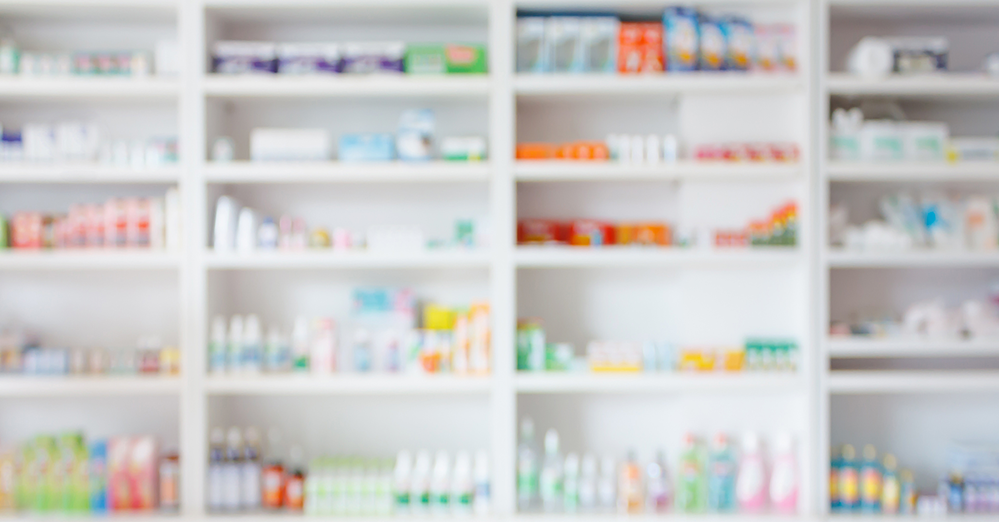 Using Prescriptive Analytics to Optimize Commercial Strategy in Pharma and MedTech