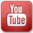 VPX Sports YouTube