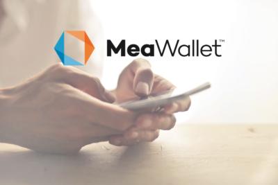 GPS Partner Series: MeaWallet