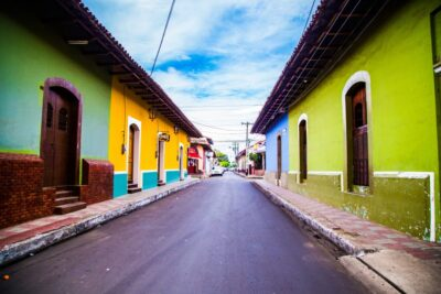 Fintech is set to thrive in Mexico