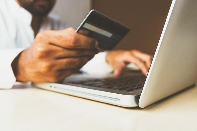 Strong Customer Authentication is coming, but who is ready?