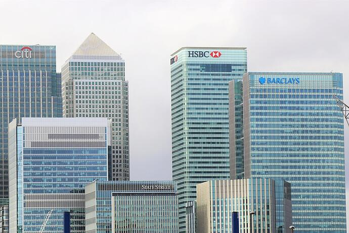 Are banks ready to embrace invisible banking?