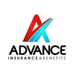 Advance Insurance & Benefits Joins Southwest Insurance Agents Alliance
