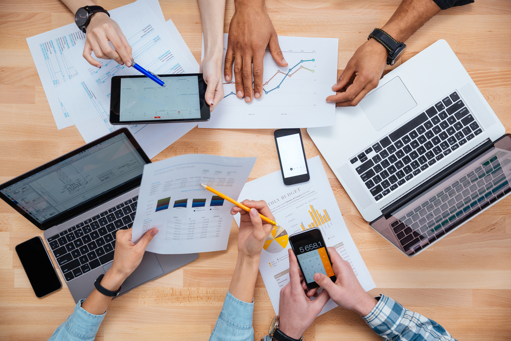 Costs of Joining an Insurance Cluster Group