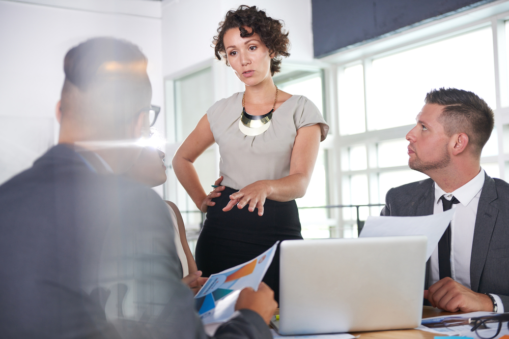 Insurance Agency Coaching, Mentoring and Training for Growth