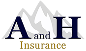 A and H Insurance Joins Southwest Insurance Agents Alliance