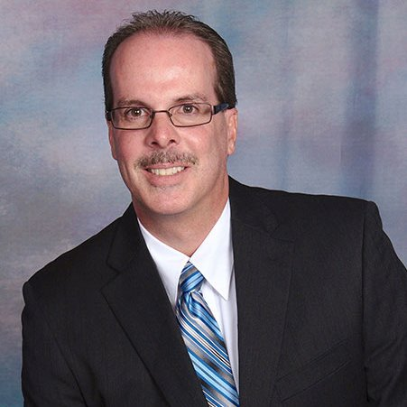 SIAA is Excited to Announce a New Role for Richard Kunz