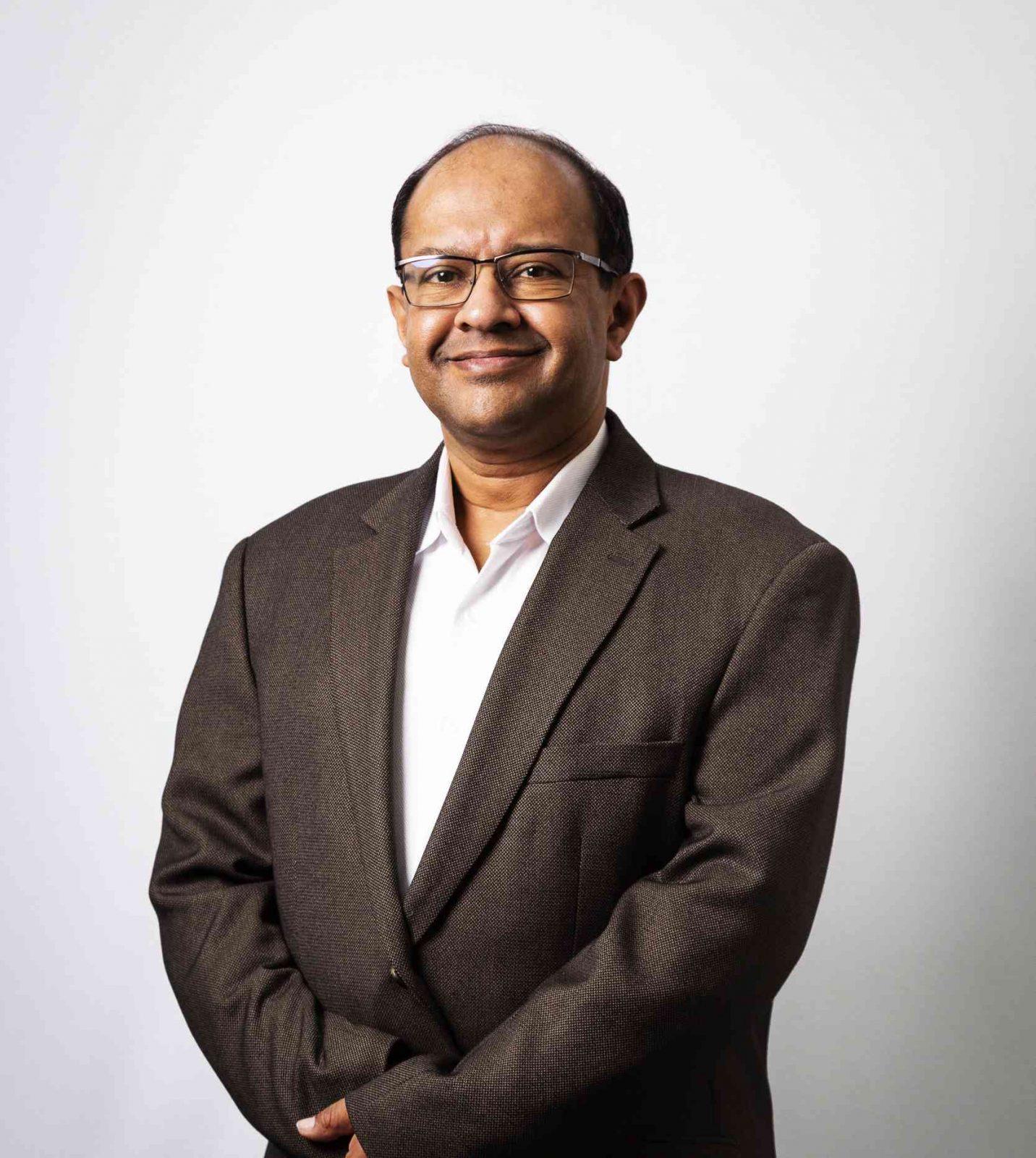 Anirudh Prabhakaran