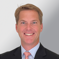 Matt Henry, CMO