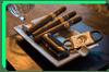 Cigar_Huntington_Testimonial