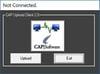 CapUpload