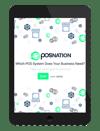 POSN-Quiz