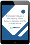 2020Retail-Holiday-Guide-Tablet