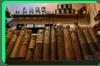 Cigars_Tinder_Box