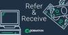 Refer_Receive_POSN_v3