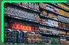 Soda_Quick_Service_Mart