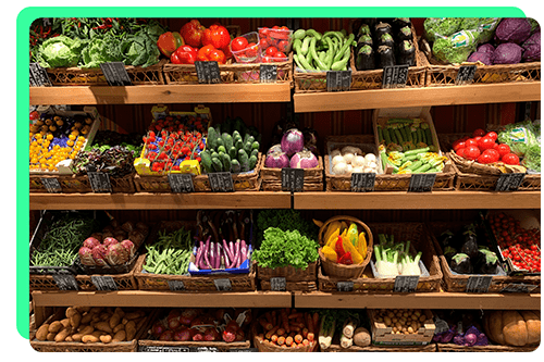 Produce_Greens_Grocery