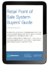 Buyers-Guide-Tablet