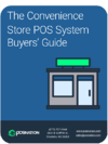 Cstore_BuyersGuide_Cover